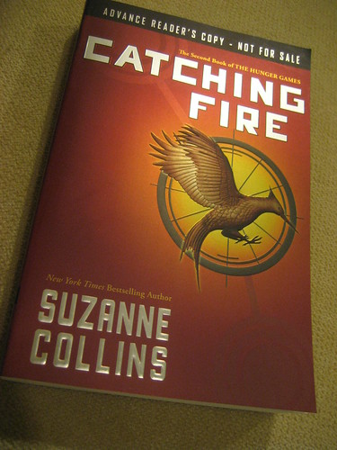 book report the hunger games essay The hunger games book report 1 state the title, author, and number of pages the hunger games is a novel written by suzanna collins the book consists of 374 pages.
