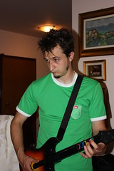 """Guitar Hero Day - 30/05/2009 • <a style=""""font-size:0.8em;"""" href=""""http://www.flickr.com/photos/62319355@N00/3582856270/"""" target=""""_blank"""">View on Flickr</a>"""