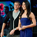 kevin pereira and olivia munn