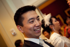 2009-05-09_16-17-26_1340 (Elton Lin) Tags: washingtondc uploaded mandarinoriental jeanandrewedding