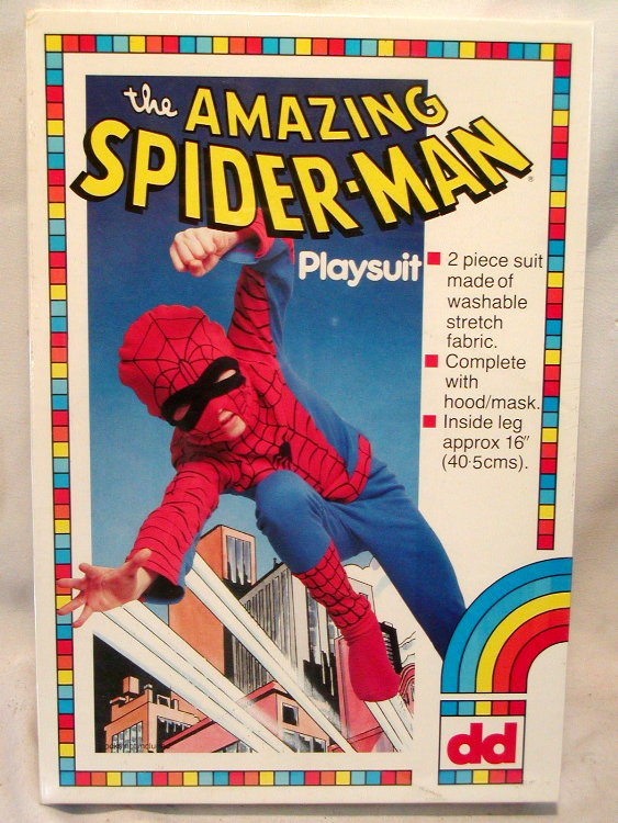 spidey_playsuit1987