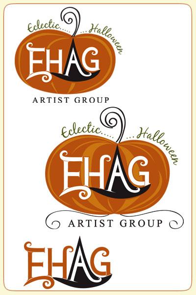 EHAG-concepts-3