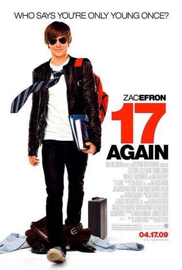 17-again-poster
