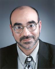 Ayman Amer