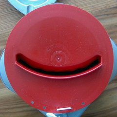 a smile_______________________ (leo59) Tags: home leo59 squaredcircle redcross rodekruis collectebus