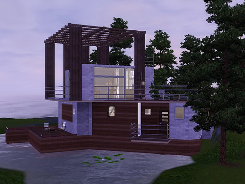 the-sims-3-04