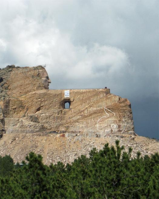 Crazy Horse1