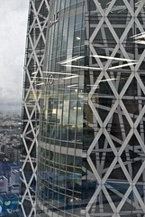 L-tower view 01