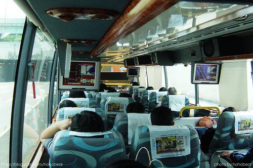 20090430搭客運回宜蘭看外婆 (1).jpg