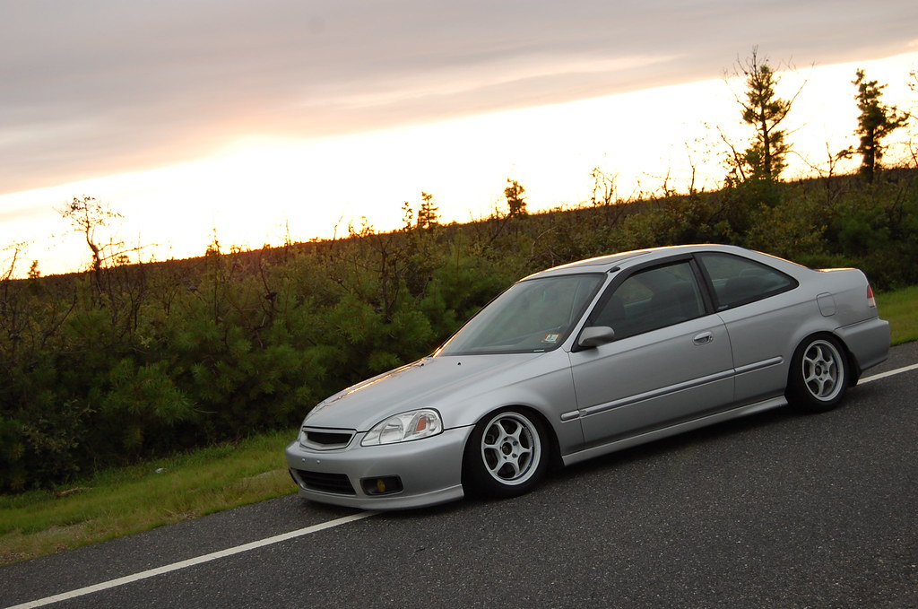 List Of Synonyms And Antonyms Of The Word Dumped Honda