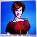 Joan Holloway-so much woman