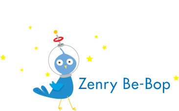 ZENRY