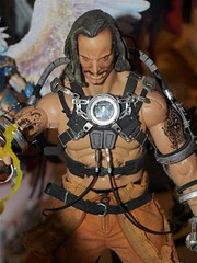 9th Philippine ToyCon (235)