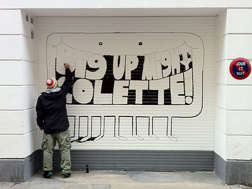 colette-monsterbar