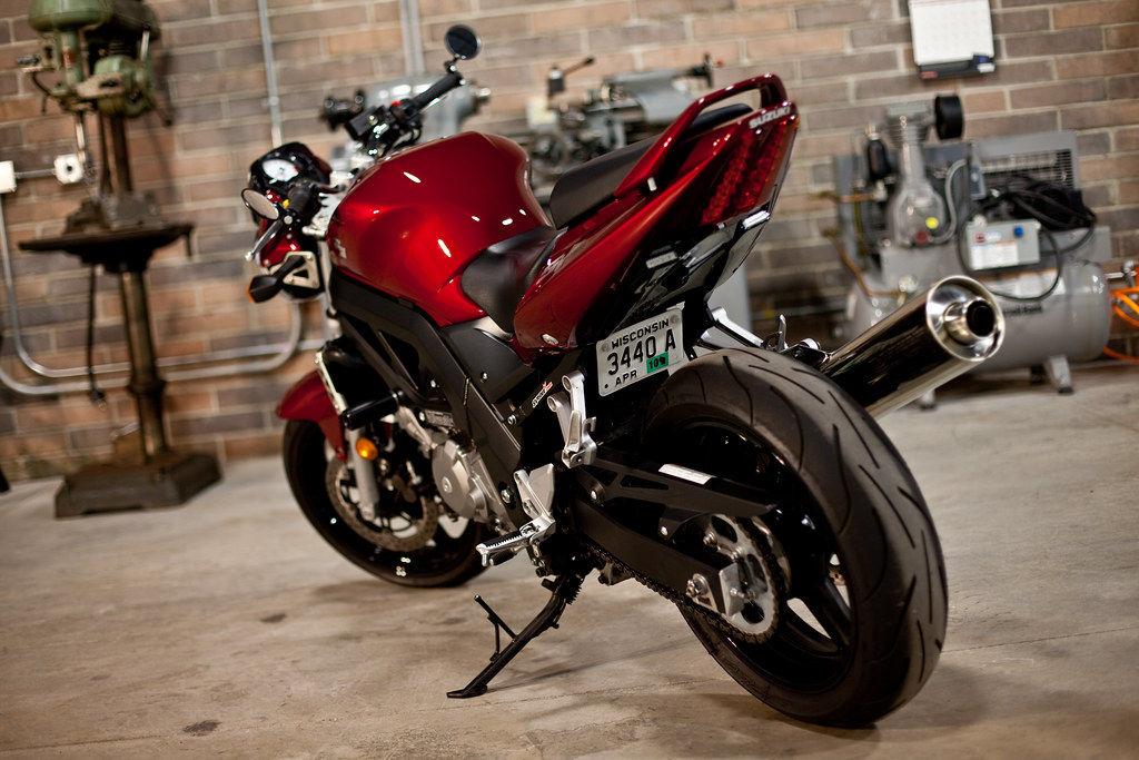 1st naked thread - Page 5 - Sportbikes.net