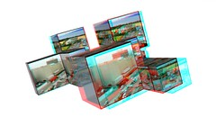 3D anaglyph-floating Akashi-013