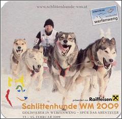 FISTC-WM-2009-Bierdeckelwer