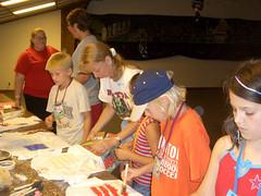 2005 MBC VBS Day 1-48 (Douglas Coulter) Tags: 2005 mbc vacationbibleschool mortonbiblechurch