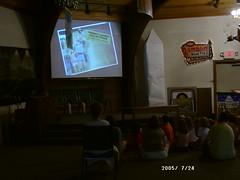 2005 MBC VBS Day 1-07 (Douglas Coulter) Tags: 2005 mbc vacationbibleschool mortonbiblechurch