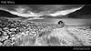 The Wall (Sean Bolton (no longer active)) Tags: sky bw mountain lake monochrome wall wales landscape mono cymru stormy boathouse 169 drystone llyn northwales dapa seanbolton dapagroup cregennen dapagroupmeritaward ffotocymrucouk ffotocymru dapagroupmeritaward3 dapagroupmeritaward4 dapagroupmeritaward2