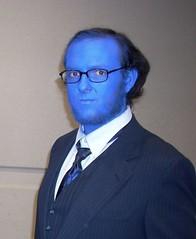 meg_blue