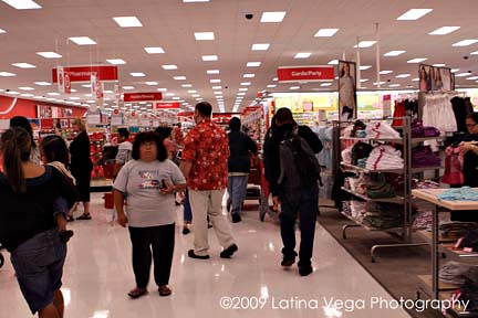 Target Shoppers2 copy by you.