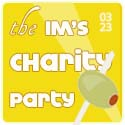 IM Charity Logo