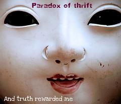 Albumcover_Paradox