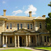 Sydney College Art - Australia Study Abroad Information