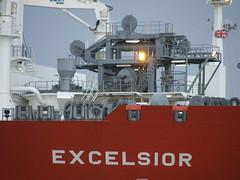 2007_0122hogmanyandtanker0018 (breeksy2002) Tags: sea water orkney ship lpg scapaflow shiptoship