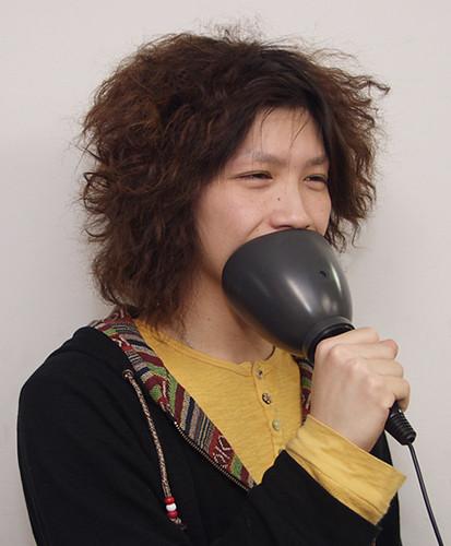 karaoke (11).jpg