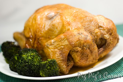 beer chicken4