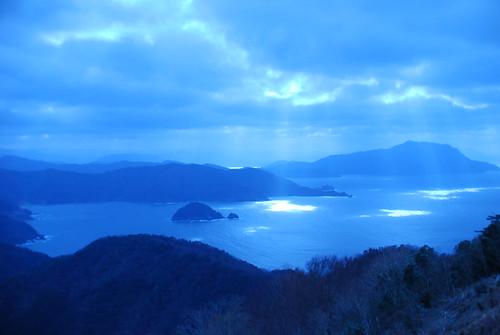 09.03.20 三方五湖