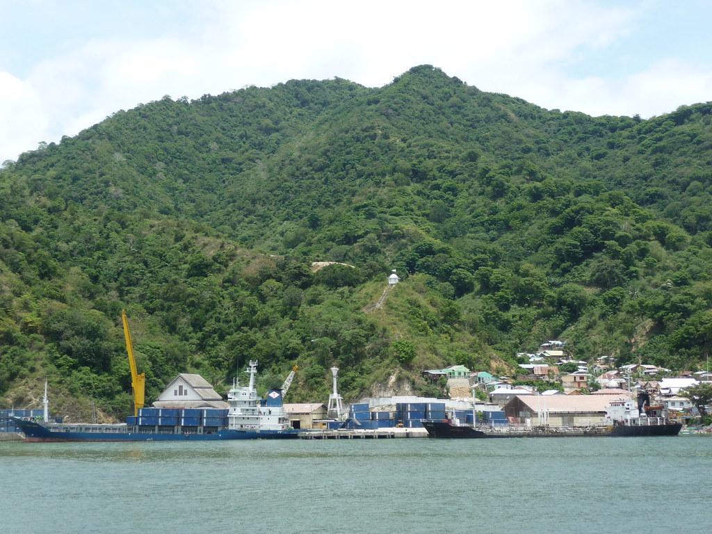 Gorontalo (231)