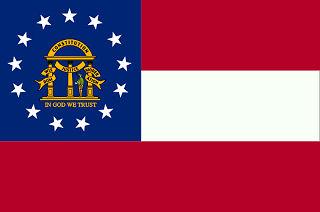 buy_georgia_new2006_flag