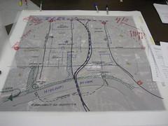 20090227_dt_mp (9) (dbandjz) Tags: downtown masterplan 200902