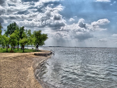 Pure nature (Stefan Cioata) Tags: summer lake beautiful photography austria photo image kodak sale great stock best stefan explore getty top10 hdr dx7590 available outstanding cioata