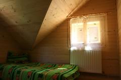 twin_bedroom_2