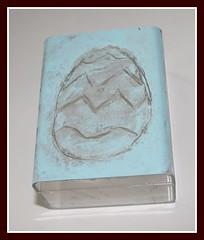 monoprint box