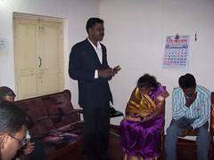 Tamilnadu 022
