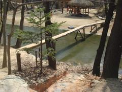 DSC01155 (Turansa Tours) Tags: yongin aldea folclorica