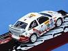 FORD_WRC_2
