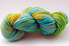 yarn102