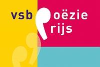 © www.vsbpoezieprijs.nl