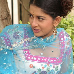 tamil sexy girls tamil hot sexy
