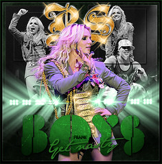 Britney Spears - Boys (Live From TCS:BS) (Franky••I'm Back••) Tags: from boys spears circus live britney starring the