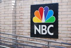 NBC Social Media Game