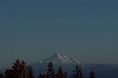 Mt. Jefferson in the distance (greg.lasala) Tags: hood