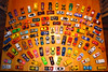 Hot Wheels (thisisbrianfisher) Tags: hot color cars ford scale car wheel truck toy kid automobile child play brian wheels engine fisher matchbox hotwheel bfish brianfisher thisisbrianfisher