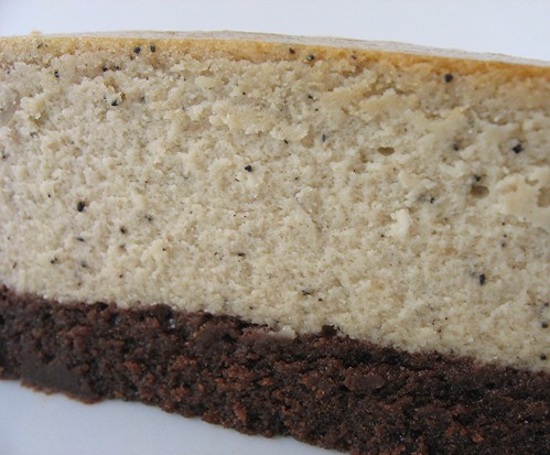 brownie_latte_cheesecake3